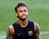Emery bats away questions on Neymar with talk of preparation