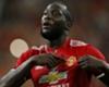 """United-Neuzugang Romelu Lukaku: """"Bin weit entfernt"""" von Robert Lewandowski"""