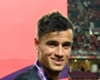Barcelona-target Philippe Coutinho loves Liverpool, says Klopp