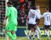 Belgijski veznjak dao hrabru izjavu: Everton je bolji od Man. Uniteda