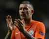 OFICIAL: Kolarov es nuevo jugador de la Roma