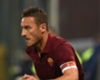Totti fired up for Scudetto war