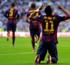 Neymar jouera les JO 2016 au Brésil