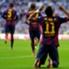 Ney seguiría en Barcelona