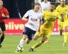 Paris Saint-Germain 2 Tottenham 4: Eriksen, Alderweireld score stunning goals