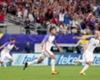 Costa Rica 0 United States 2: Dempsey equals Donovan record in win