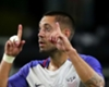 Dempsey delivers something special