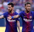 EN VIVO: Barcelona 0-0 Manchester United