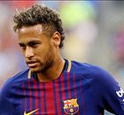 SPECIAL: How PSG can afford to sign Neymar for €222m