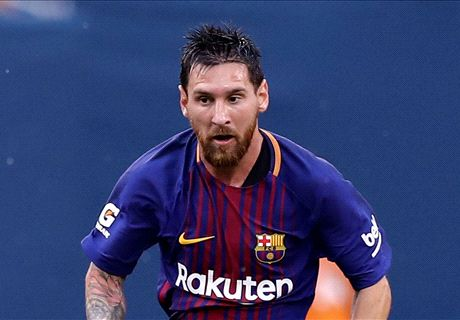PREVIEW: Barcelona - Real Betis