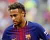 How PSG can sign Neymar for €222m