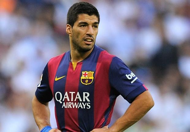 La Liga Match Preview: Barcelona vs Celta de Vigo, Suarez To Make Home Debut