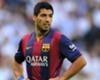 Preview: Barcelona-Celta Vigo
