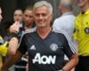 Wes Brown: Manchester United Akan Lebih Baik Musim Ini