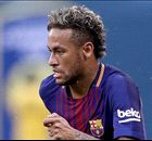 WATCH: Neymar hits high notes in potential Barcelona swan song