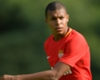 City to go for Mbappe if Alexis joins PSG