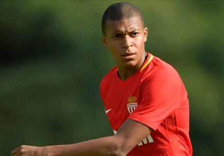 'Monaco en Real akkoord voor €180M'