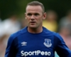 Rooney still one of the best, insists Koeman