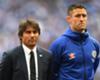 Cahill Ditunjuk Sebagai Kapten Baru Chelsea
