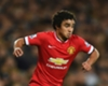 Rafael keen for Manchester United contract talks