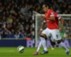 Falcao doubtful for Chelsea clash