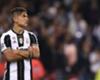 Chiellini: Neymar at Messi's level