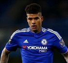 Kenedy 'disciplined' after China slam posts