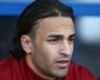 Klopp: Markovic free to leave Liverpool