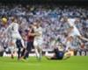 Real Madrid 3-1 Barcelona: Semua Gol Clasico