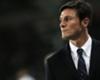 Zanetti no renuncia a su cargo en Inter