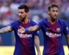 Neymar needs to confirm Barca future