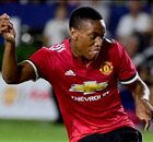 VOAKES: Dazzling assist ignites Martial's summer