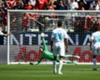 Apuestas: Madrid gana a City