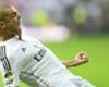 Pepe: Real Madrid Beraksi Dengan Mental Pemenang