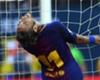 La broma sobre el fichaje de Neymar