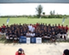 PSG Academy - Miami