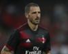 Bonucci reveals why he left Juventus
