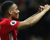 Martial is a nightmare – Lingard