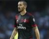 Maldini hails Bonucci capture
