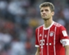 Bayern Munich's Muller reminisces on former youth coach Teong Kim