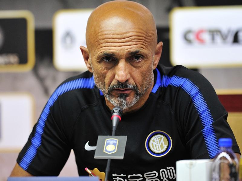 Serie A in controtendenza: solo 4 cambi di allenatore rispetto al 2016-17