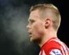 Ryan Shawcross Tegaskan Bertahan Di Stoke City