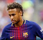 Kaká wenst Neymar veel geluk