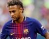 Neymar'dan 5 yıllık imza!