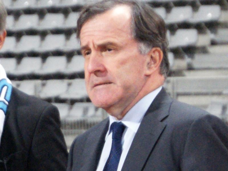 """Le Paris FC veut s'inspirer du """"Danemark de 1992"""""""
