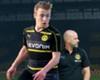 Borussia Dortmund: Für Felix Passlack ergibt sich eine große Chance