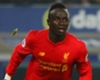 Boost for Liverpool as Mane and Ings return to full training