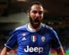 Higuain: I need to score more in Europe