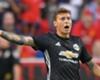 Lindelof may have cost £40m but is not guaranteed games at Man Utd, warns Pallister