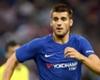 Morata debuta con el Chelsea